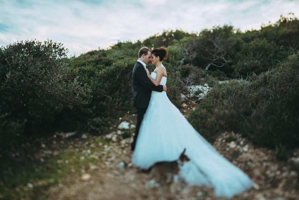 fotógrafo de boda tarragona
