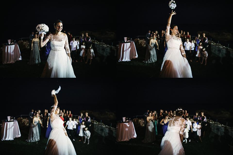 boda-castillo-tamarit-tarragona-jose-pleguezuelos_037