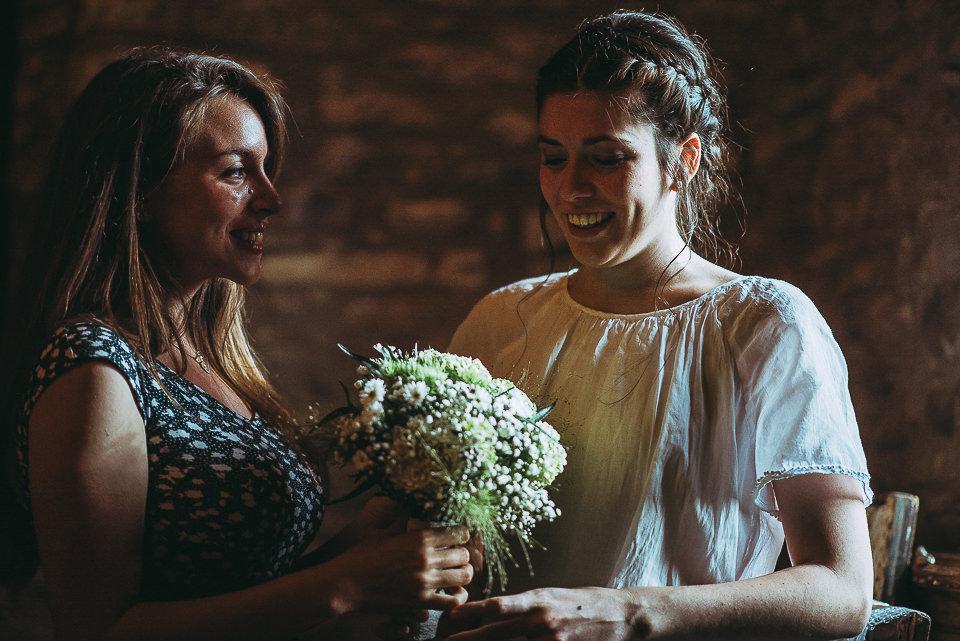 boda-masia-cal-gitanet-vic_029