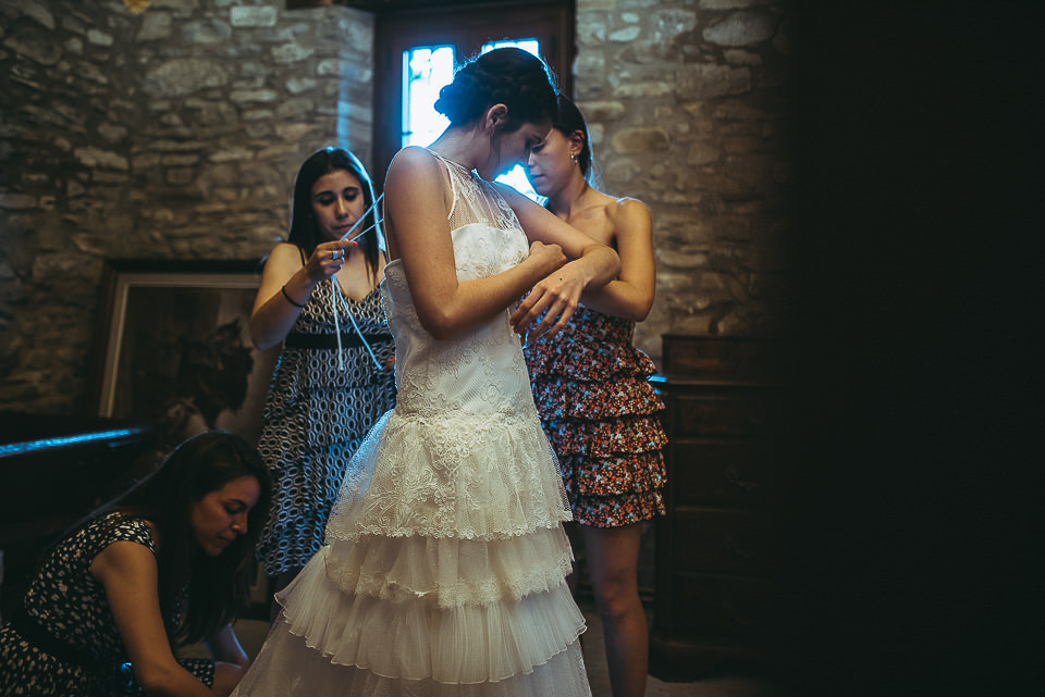 boda-masia-cal-gitanet-vic_037