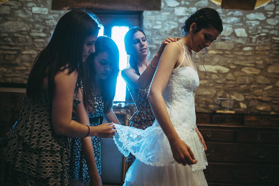 boda-masia-cal-gitanet-vic_038