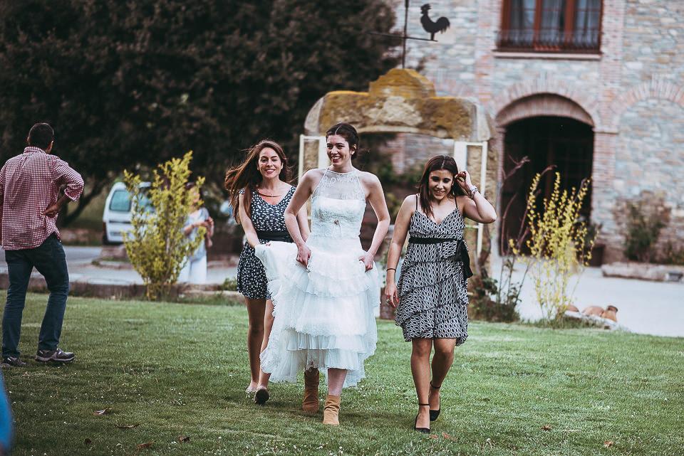 boda-masia-cal-gitanet-vic_053