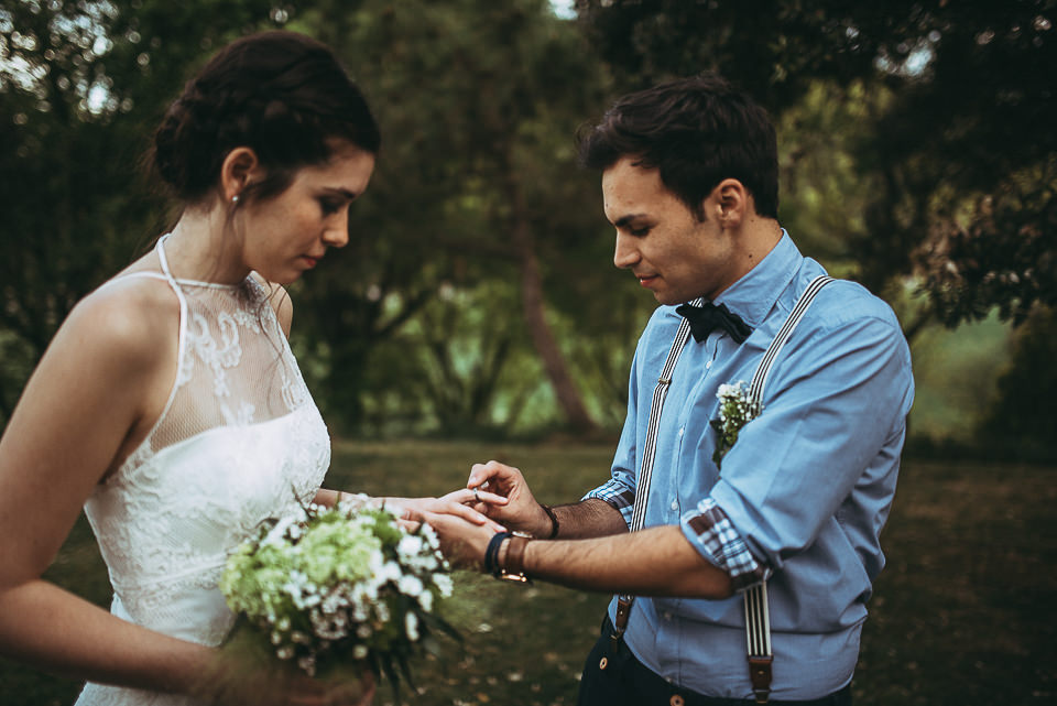 boda-masia-cal-gitanet-vic_060