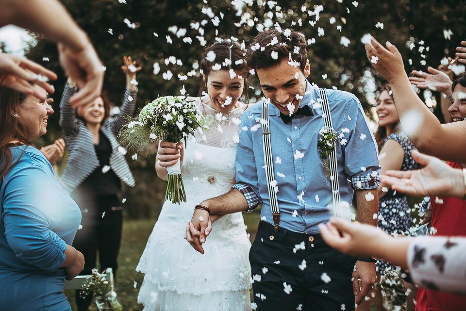 boda-masia-cal-gitanet-vic_066
