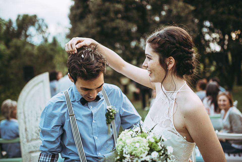 boda-masia-cal-gitanet-vic_067