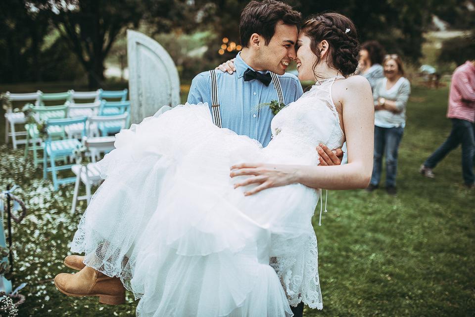 boda-masia-cal-gitanet-vic_069