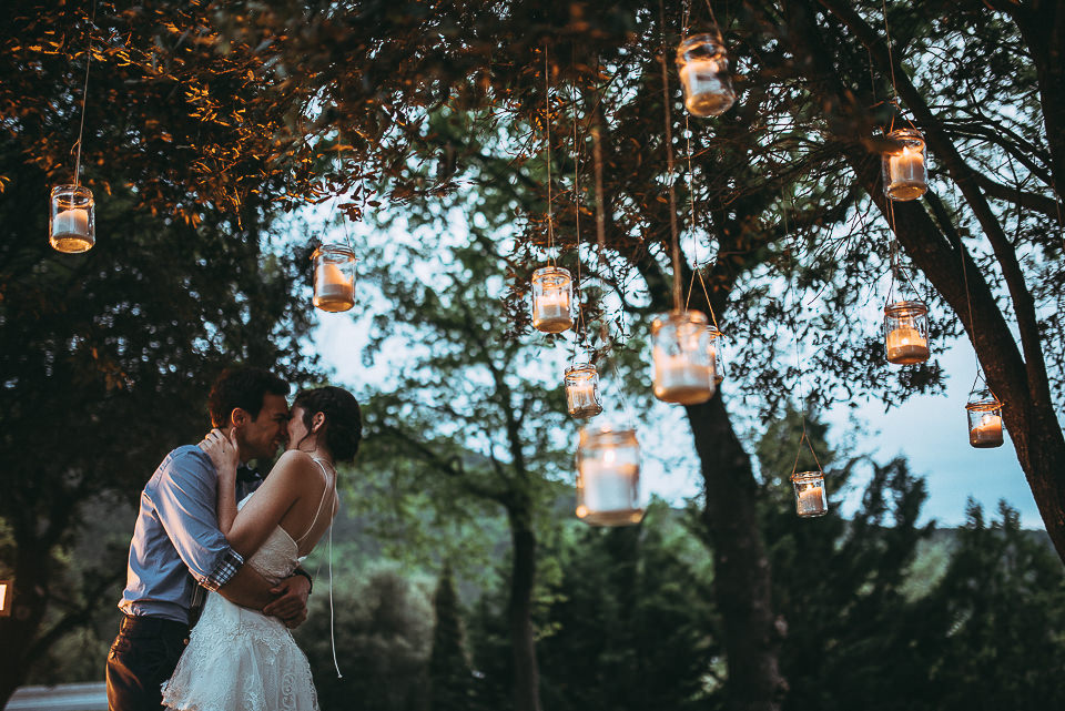jose pleguezuelos, fotógrafo de boda