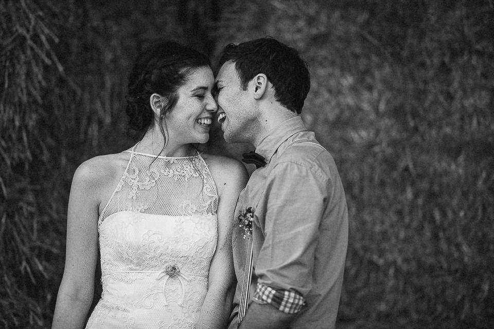 fotógrafo de boda vic
