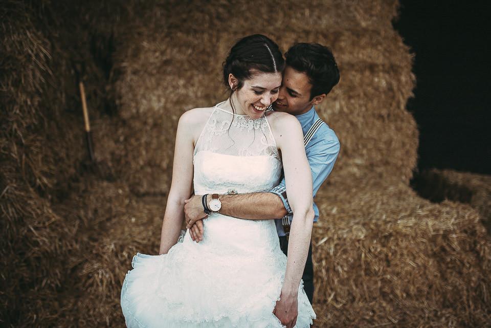 fotógrafo de boda cataluña