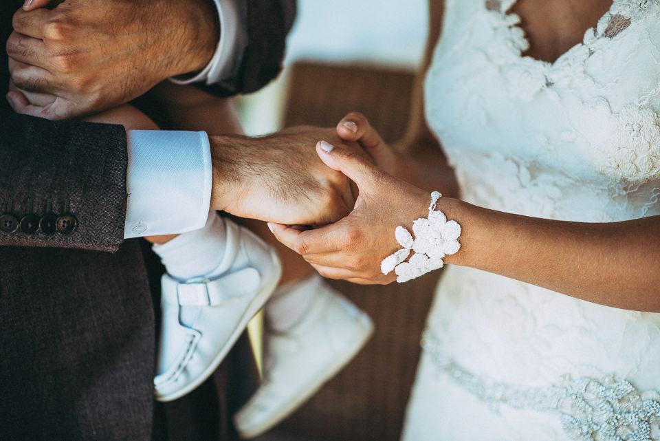 boda mas folch