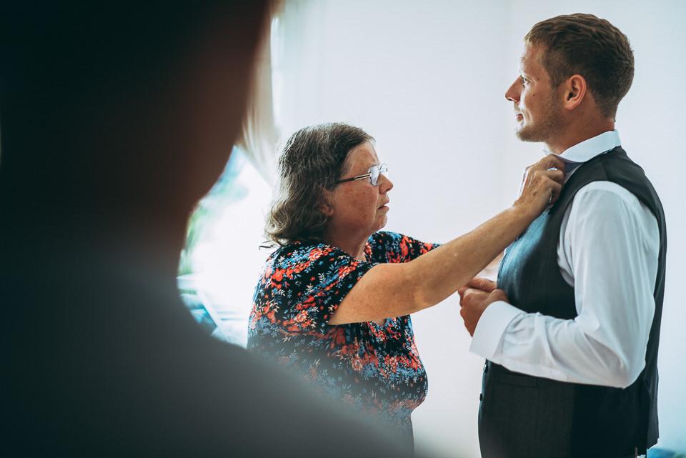 boda-santuario-montferri-jose-pleguezuelos_010
