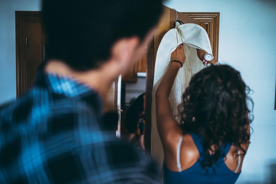 boda-santuario-montferri-jose-pleguezuelos_021