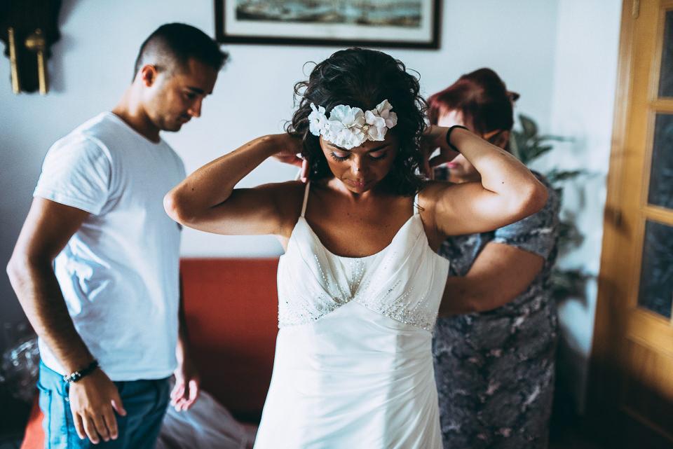 boda-santuario-montferri-jose-pleguezuelos_026