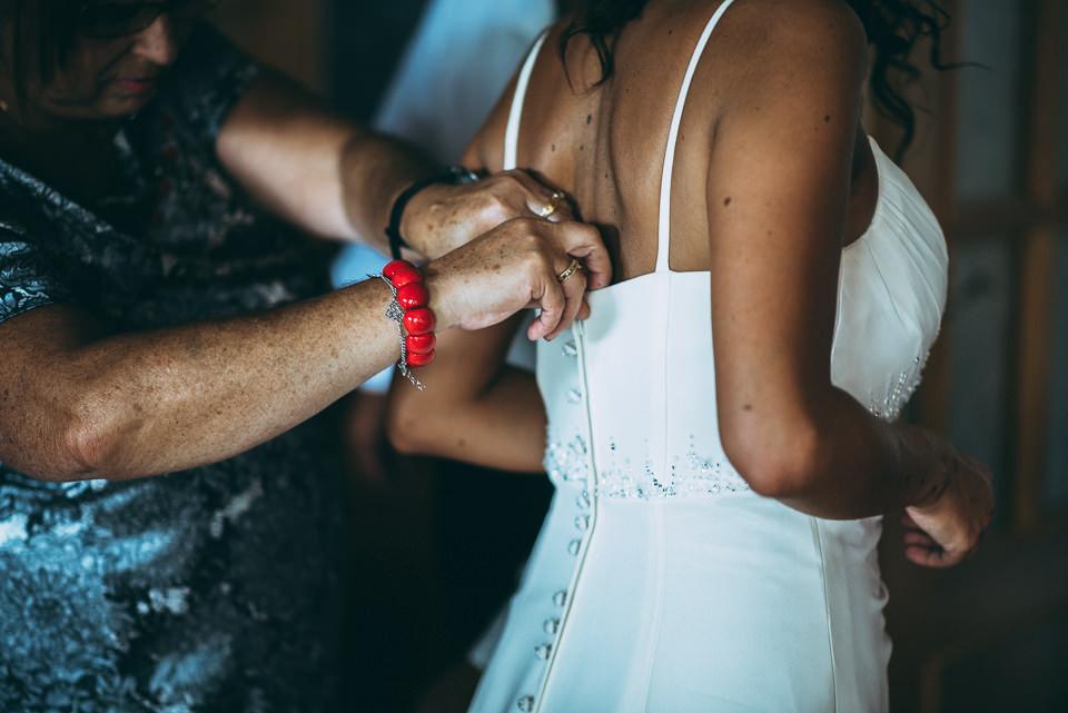 boda-santuario-montferri-jose-pleguezuelos_027