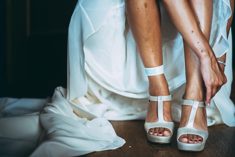 boda-santuario-montferri-jose-pleguezuelos_028