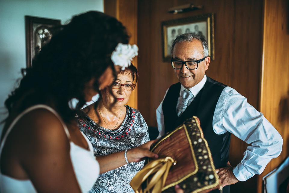 boda-santuario-montferri-jose-pleguezuelos_031