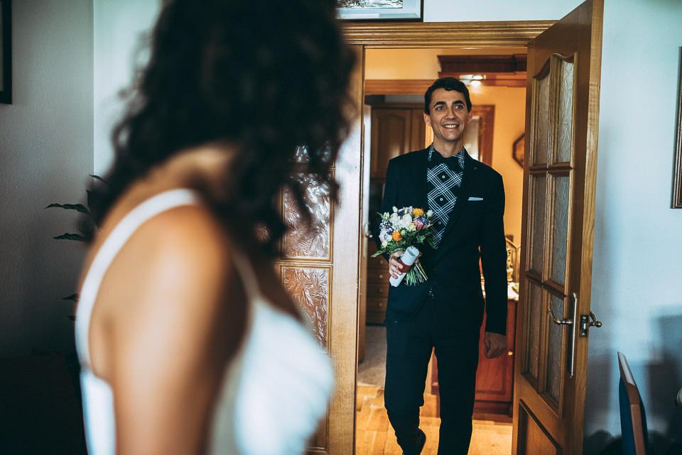 boda-santuario-montferri-jose-pleguezuelos_032