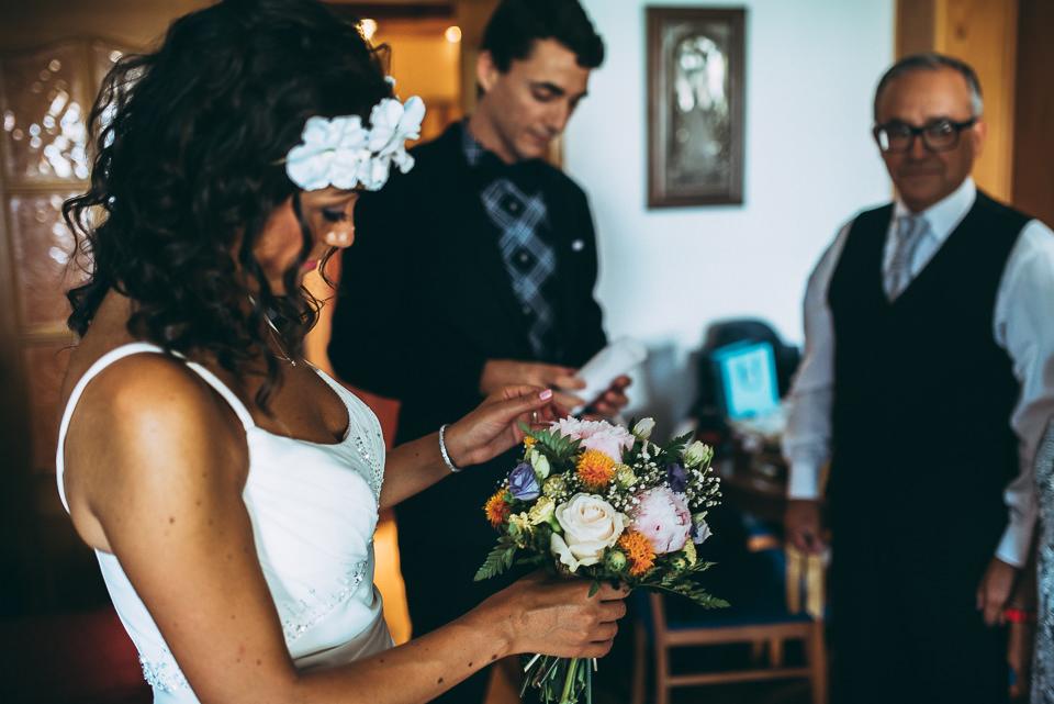 boda-santuario-montferri-jose-pleguezuelos_033