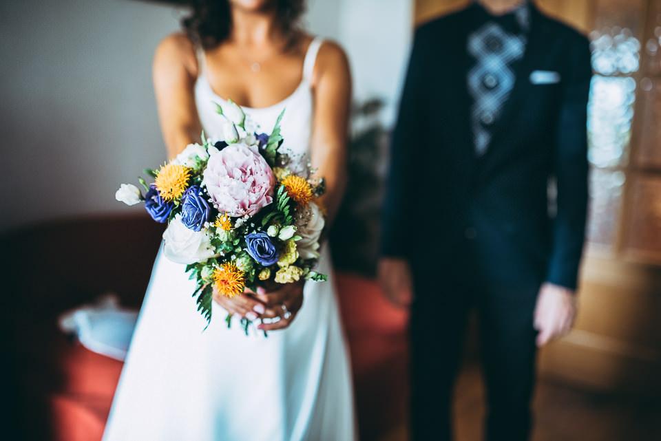 boda-santuario-montferri-jose-pleguezuelos_034