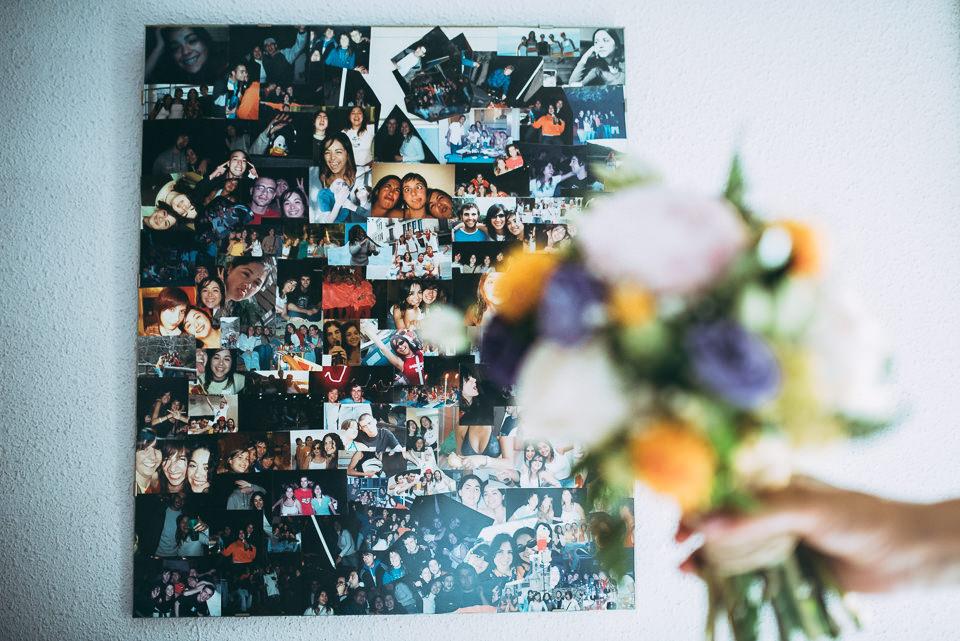 boda-santuario-montferri-jose-pleguezuelos_036