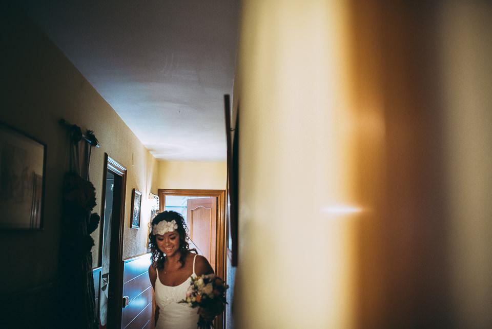 boda-santuario-montferri-jose-pleguezuelos_037