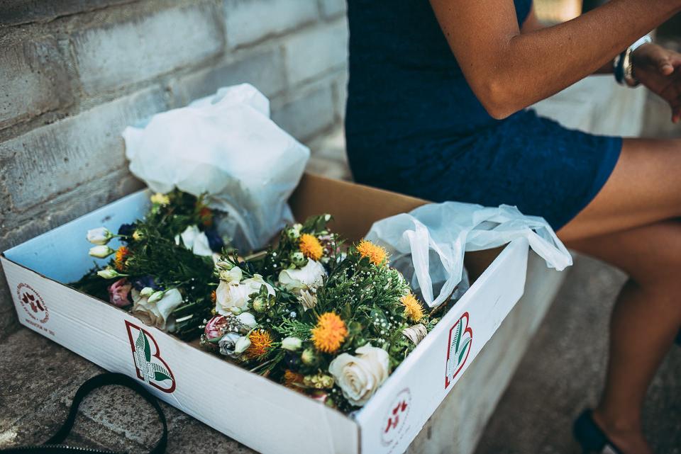 boda-santuario-montferri-jose-pleguezuelos_041
