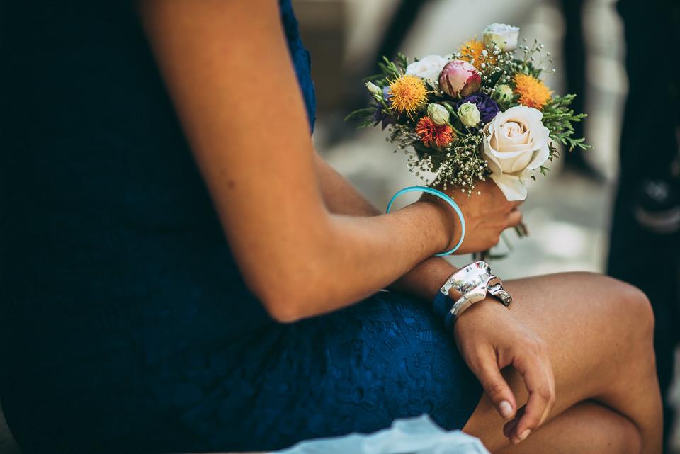 boda-santuario-montferri-jose-pleguezuelos_042