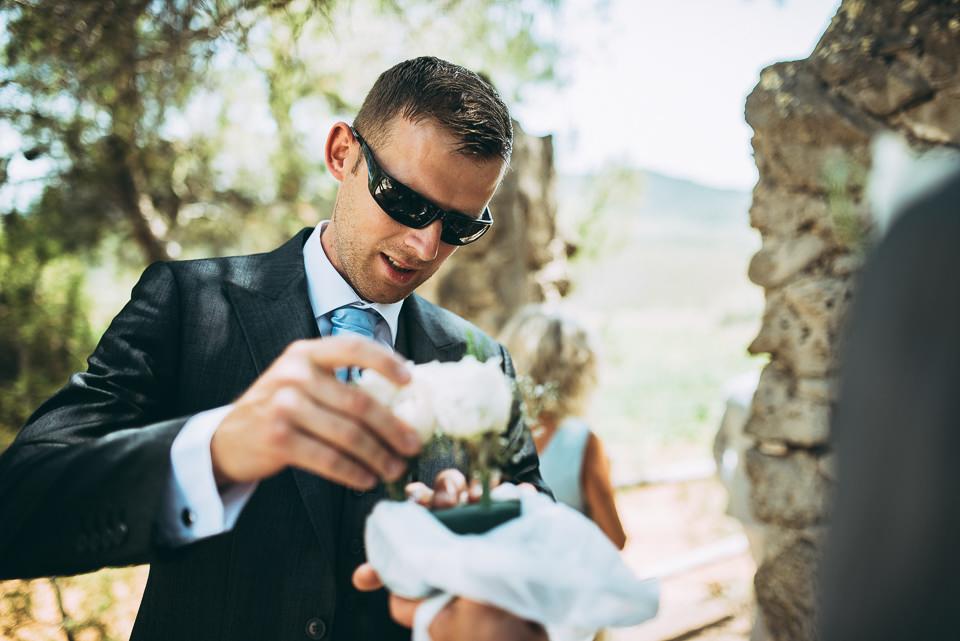 boda-santuario-montferri-jose-pleguezuelos_045