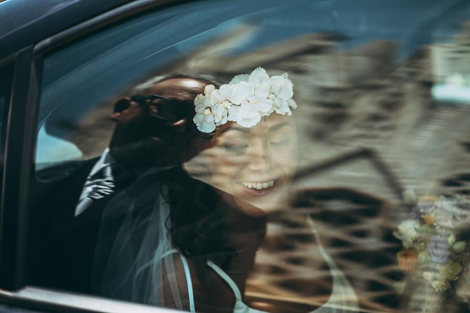 boda-santuario-montferri-jose-pleguezuelos_050