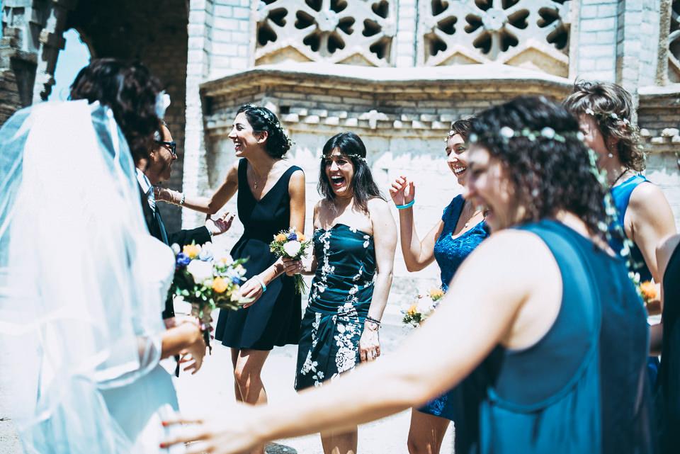 boda-santuario-montferri-jose-pleguezuelos_051