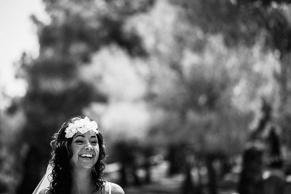 boda-santuario-montferri-jose-pleguezuelos_052