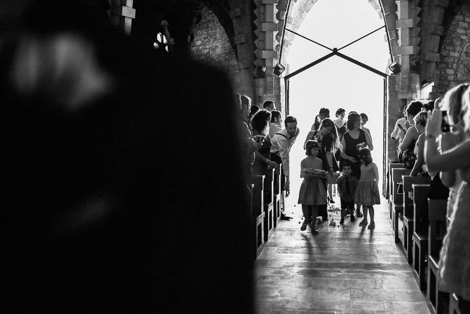 boda-santuario-montferri-jose-pleguezuelos_053