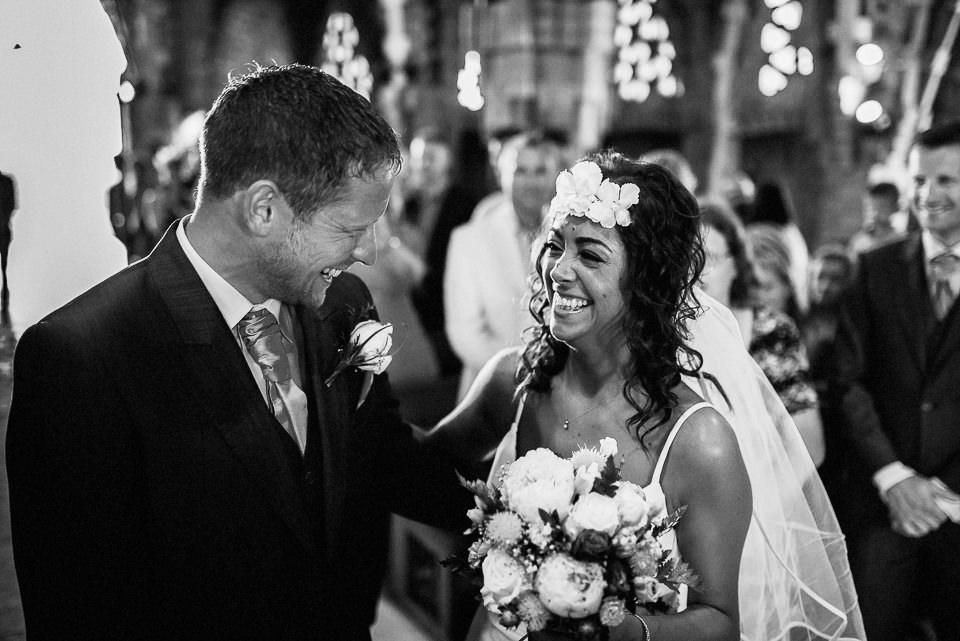 boda-santuario-montferri-jose-pleguezuelos_056