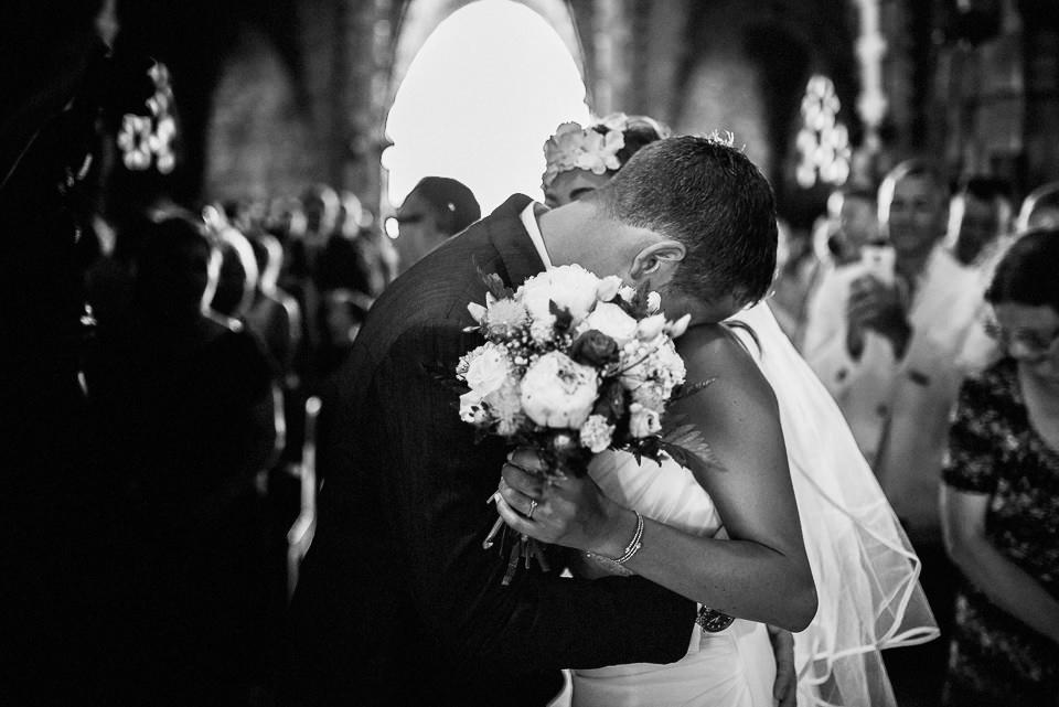 boda-santuario-montferri-jose-pleguezuelos_057