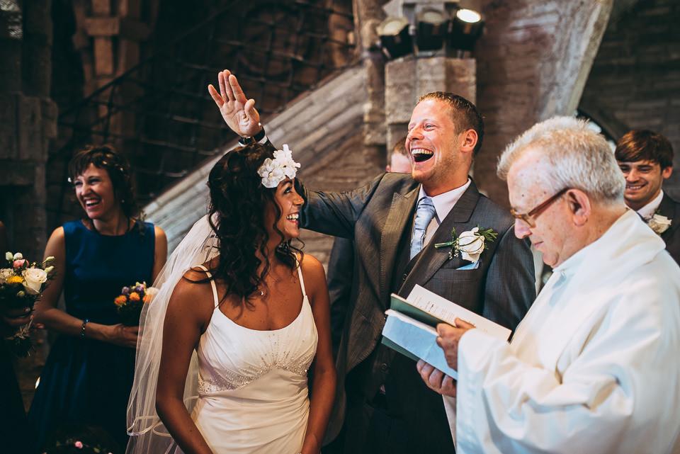 boda-santuario-montferri-jose-pleguezuelos_059