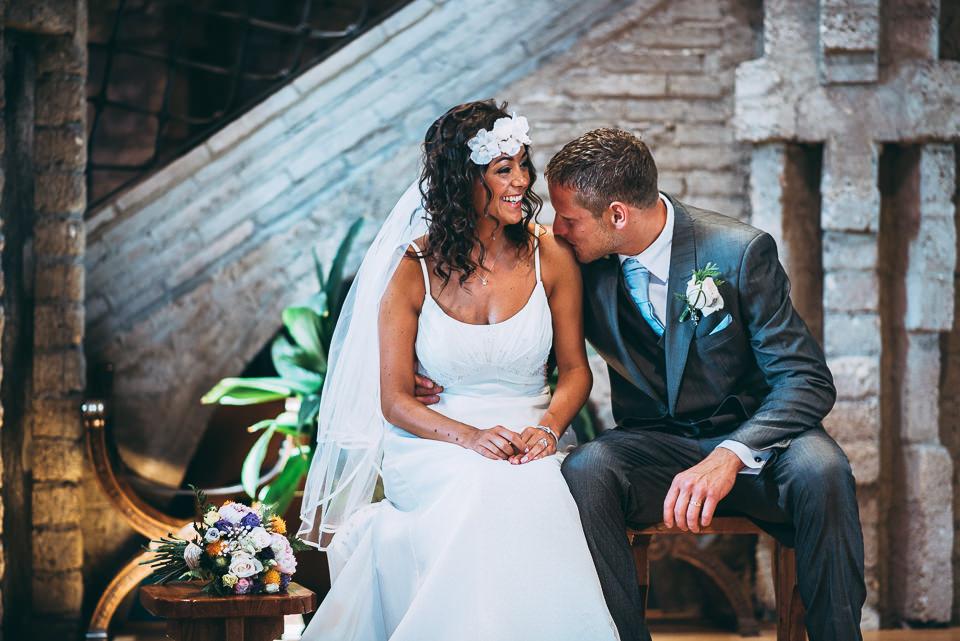 boda-santuario-montferri-jose-pleguezuelos_061