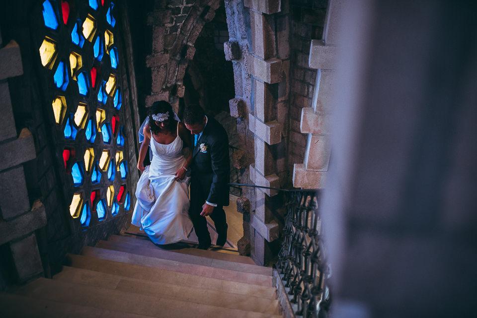 boda-santuario-montferri-jose-pleguezuelos_064