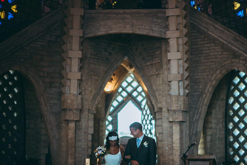 boda-santuario-montferri-jose-pleguezuelos_066