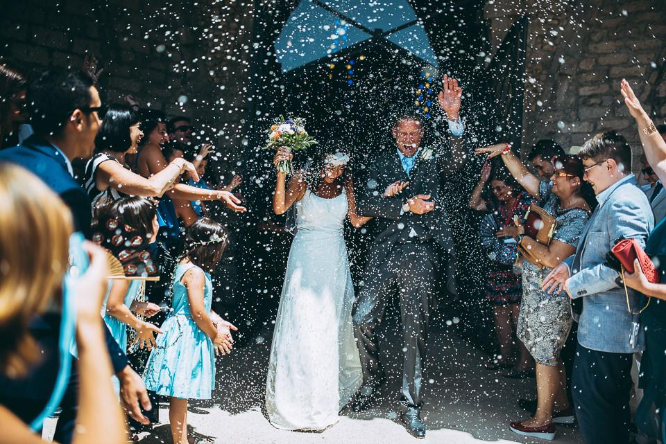boda-santuario-montferri-jose-pleguezuelos_067
