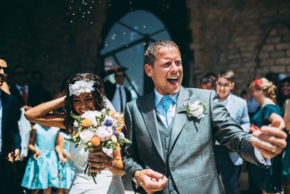 boda-santuario-montferri-jose-pleguezuelos_068