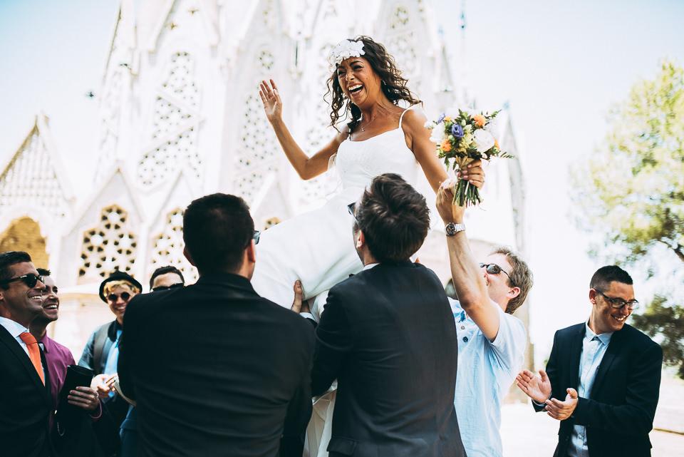 boda-santuario-montferri-jose-pleguezuelos_069
