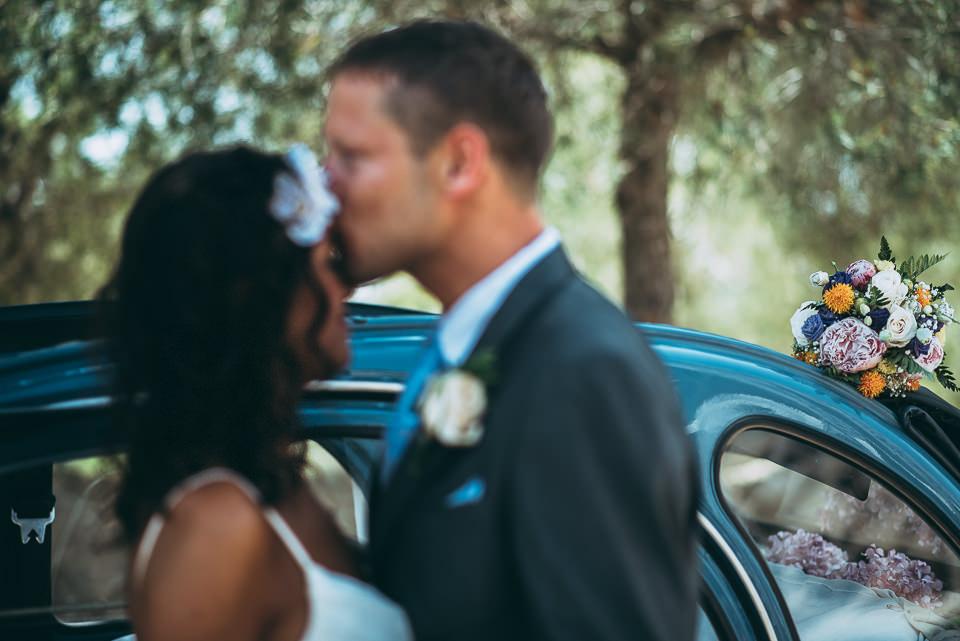 boda-santuario-montferri-jose-pleguezuelos_070