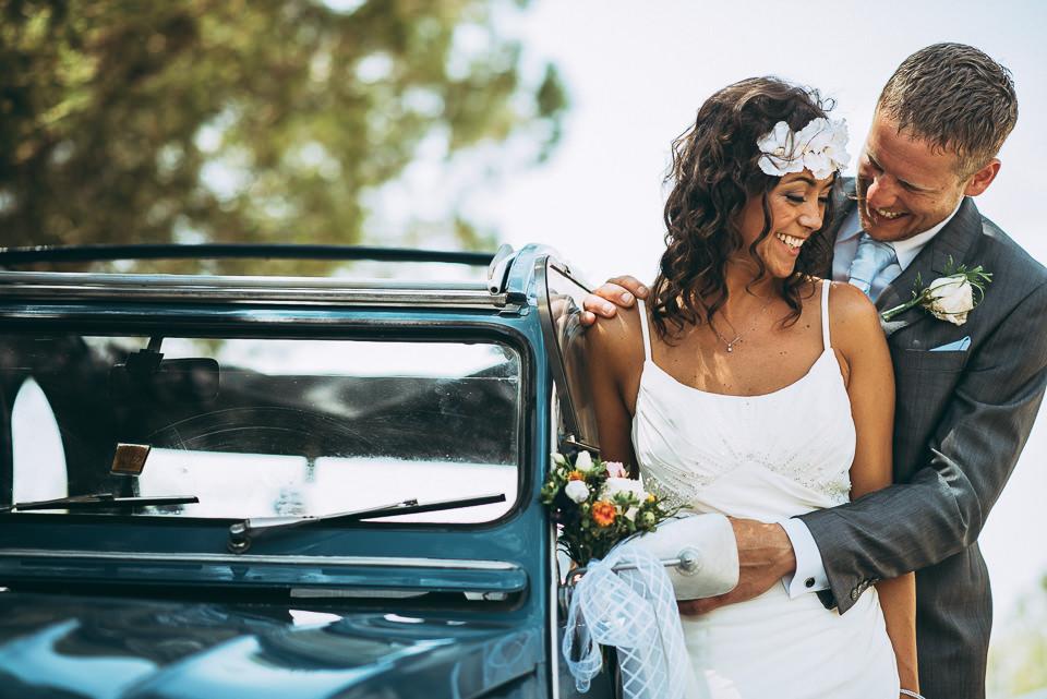 boda-santuario-montferri-jose-pleguezuelos_071