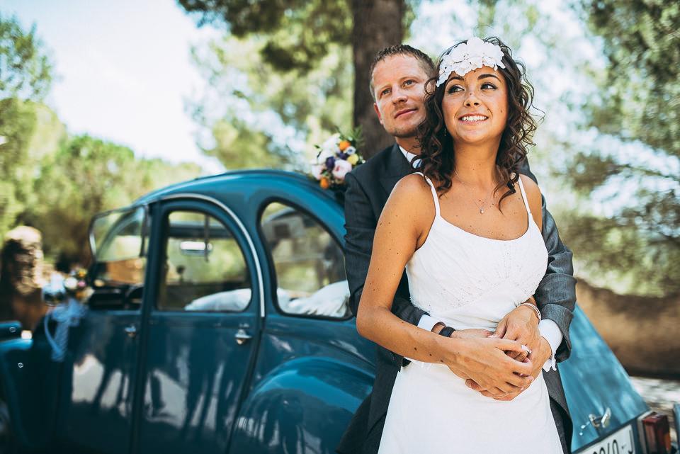 boda-santuario-montferri-jose-pleguezuelos_072