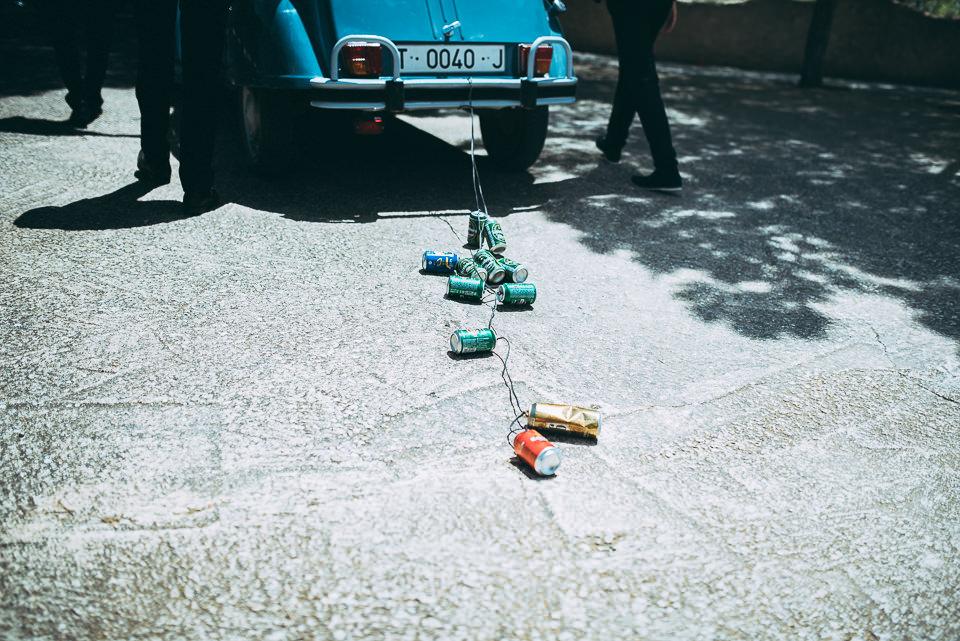 boda-santuario-montferri-jose-pleguezuelos_073