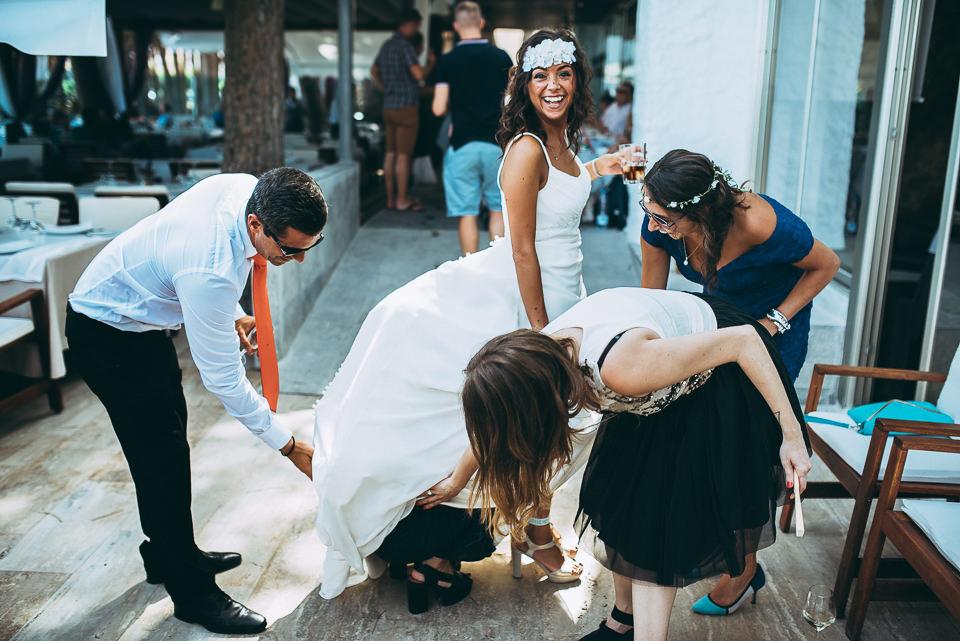boda-santuario-montferri-jose-pleguezuelos_077