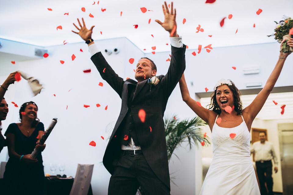 boda-santuario-montferri-jose-pleguezuelos_078