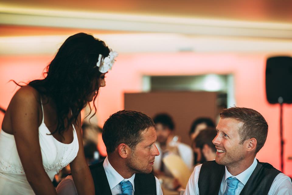 boda-santuario-montferri-jose-pleguezuelos_087