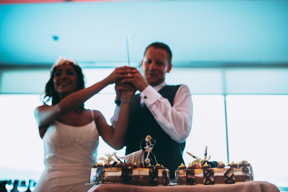 boda-santuario-montferri-jose-pleguezuelos_091