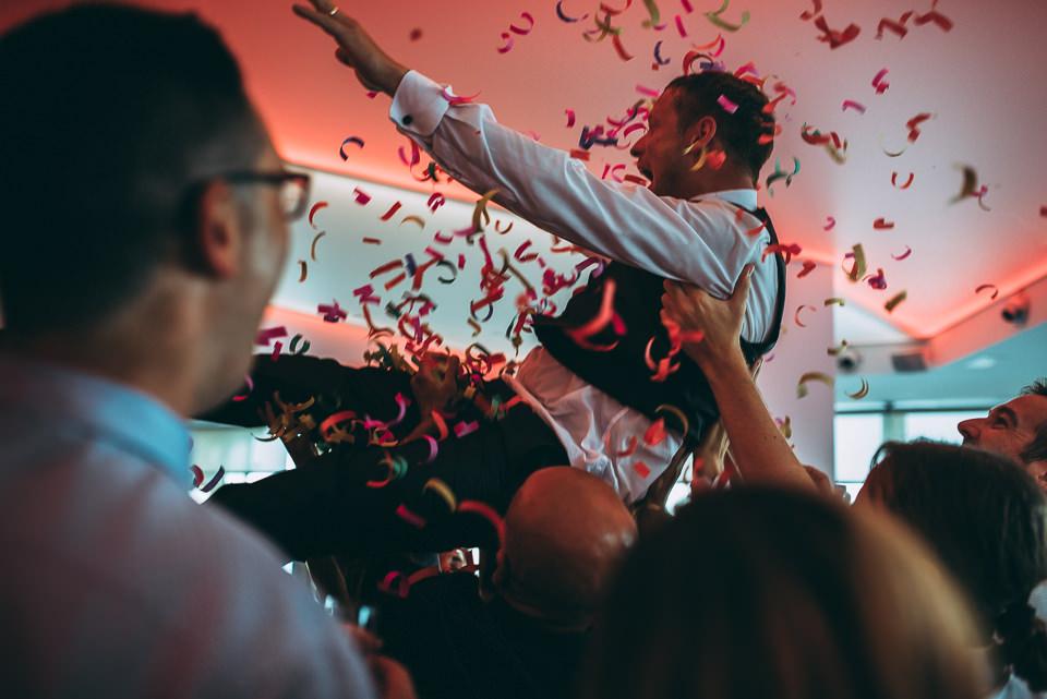 boda-santuario-montferri-jose-pleguezuelos_092